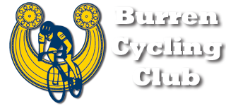 Burren Cycling Club | Tour de Burren | Ballyvaughan