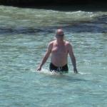 007-James-Bond-