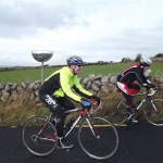 120129-Kevin-O-Regan-Ruan-at-Ballachdine