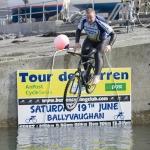 BurrenCycleLaunch3.jpg