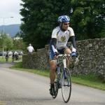 Janette-O-Callaghan---ROK-2012---0516
