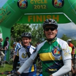 Marie-Lyne-Kelly---ROK-2012---1050