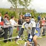 Paul-Garnett---ROK-2012---0864